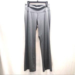 Tek Gear pants